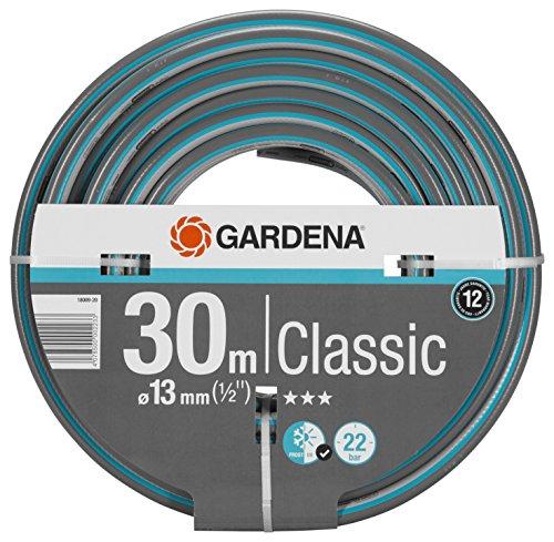 Gardena Classic Schlauch 13 mm (1/2...